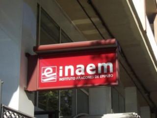 inaem_86_original-450x338